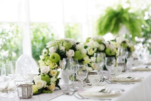 table-flower-arrangement-malaysia